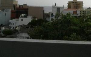 eLanka | Apartment for sale or rent – Duplex apartment in Bambalapitiya Colombo 04 Sri Lanka