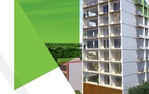 eLanka | Capital TRUST Properties (Sri Lanka)