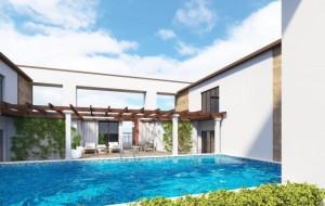 eLanka   KSK Constructions – Agra residential complex located in the centre of the Kurunegala Sri Lanka