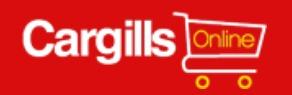 Cargills Online Sri Lanka