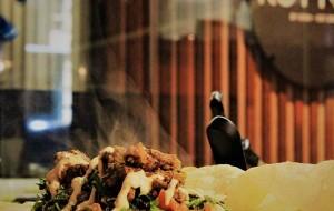 eLanka | KOTTOO- A NEW TASTE SENSATION HAS HIT SYDNEY CITY! – The All New Sri Lankan Street Food by Dish in Sydney CBD – by eLanka