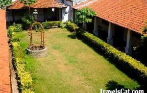 eLanka   Colombo Dutch Museum – Colonial Era historical monument By Arundathie Abeysinghe