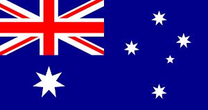 eLanka   Reinforcing 74 years of Australia and Sri Lanka diplomacy By Arundathie Abeysinghe