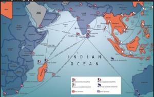 eLanka   Significance of the Indian Ocean Region for Australia By Arundathie Abeysinghe