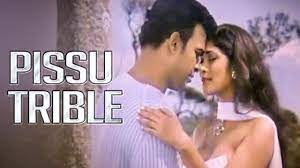 eLanka | පිස්සු ට්රිබල් | Pissu Trible | Sinhala Comedy Film | Anarkali Akarsha | Ranjan Ramanayake
