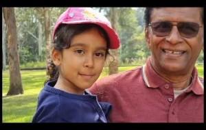 'Rajans' Picnic combined with Sinhala & Tamil New Year Celebrations-by Harold Gunatillake