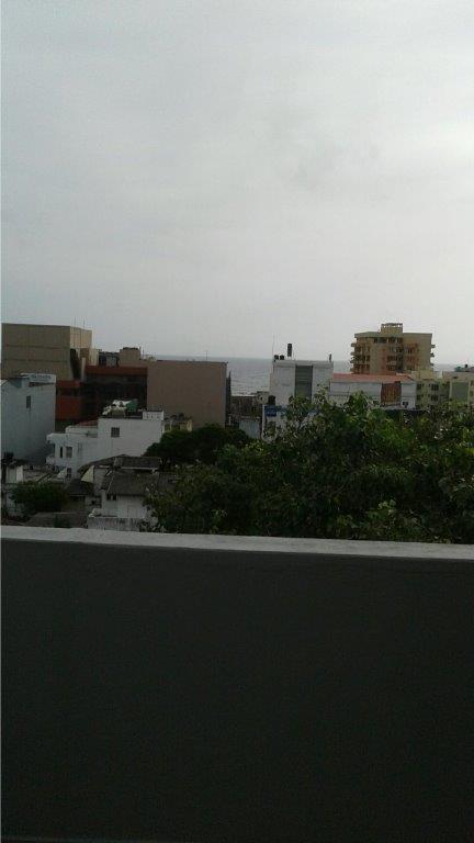 Apartment-for-sale-or-rent-Duplex-apartment-in-Bambalapitiya-Colombo-04-Sri-Lanka
