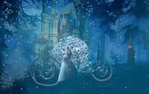 eLanka   Cinderella – By Des Kelly