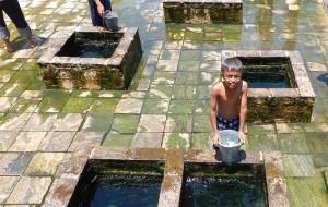 eLanka   Kanniya hot water springs – mythical miracle in Trincomalee By Arundathie Abeysinghe