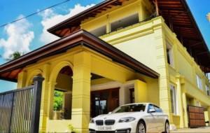 Luxury Property Sale in Seeduwa Sri Lanka (Close to Katunayaka Airport)