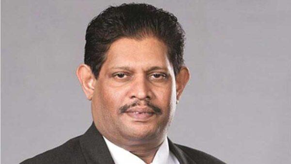 Dr Jagath