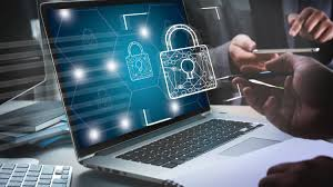 Ensuring-protection-in-data-sharing-Privacy-Enhancing