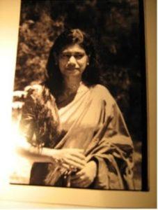 Gajalakshmi-Paramasivam