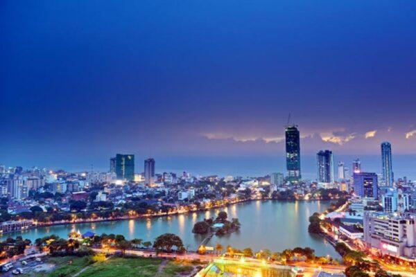Opinion: Positive happenings in Sri Lanka in 2021-By Asela Atukorala
