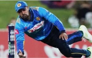 Sri Lanka ban trio over bubble breach